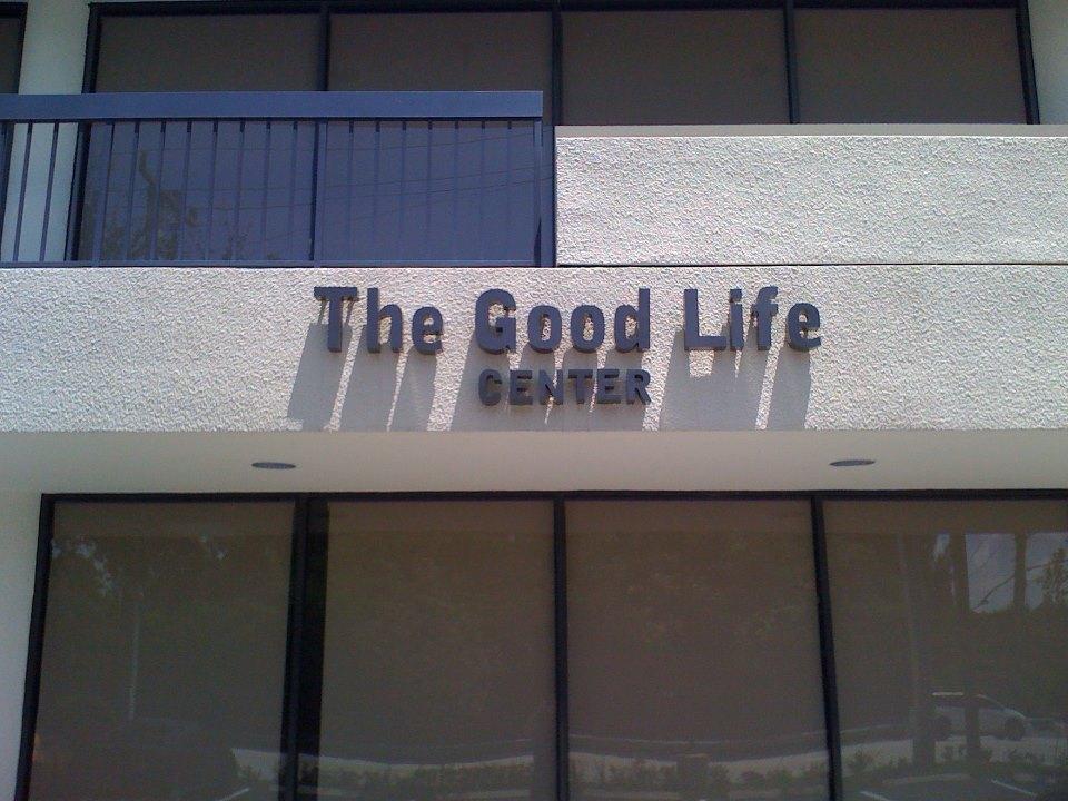 goodlifecenter
