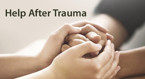 Post Traumatic Stress Disorder and Panic Attacks. Resolved Using Homeopathy.